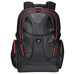 Asus Sac à dos ROG Nomad BackPack 17""