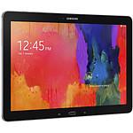 """Samsung Galaxy Tab Pro 10.1"""" 16 Go (Noir)"""