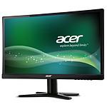 Acer G247HLbid