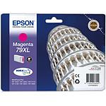 Epson 79XL Magenta - C13T79034010