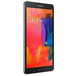 """Samsung Galaxy Tab Pro 8"""" 16 Go (Noir)"""