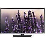 "Samsung TV LED H5000 32"" (UE32H5000AWXZF)"
