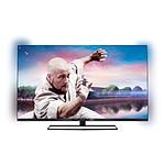 """Philips TV LED Ambilight PFH5209 47"""" (47PFH5209)"""