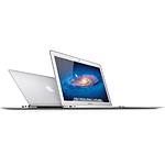 """Apple MacBook Air 13"""" - Refresh"""