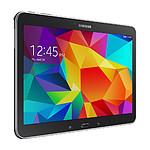 """Samsung Galaxy Tab 4 10.1"""" 16 Go Wi-Fi (Noir)"""