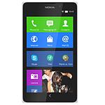 Nokia Nokia XL (blanc)
