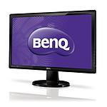"""BenQ GL955A - 19"""""""