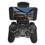 BigBen Connected GamePhone Controller Pro