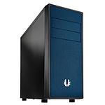 BitFenix NEOS - Noir / Bleu