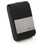 Nikon Étui cuir pour Coolpix S9700
