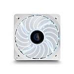 Enermax T.B Vegas 120 mm - Blanc