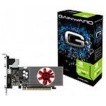 Gainward GeForce GT 740 Single Slot - 2 Go (DDR3)