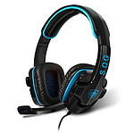 Casque micro Gamer Spirit of Gamer