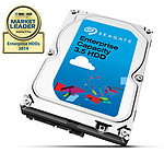 "Seagate Enterprise Capacity 3.5"" HDD - 6 To"
