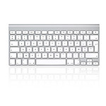Apple Clavier sans fil compact - QWERTY US