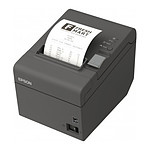 Epson TM-T20II (Ethernet) - Imprimante de Tickets PDV