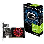 Gainward GeForce GT 730 - 1 Go (DDR5)
