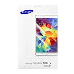 """Samsung Film de protection Galaxy Tab S 8"""""""