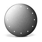 Misfit Wearables Moniteur d'activité Misfit Shine (gris)