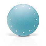 Misfit Wearables Moniteur d'activité Misfit Shine (bleu)