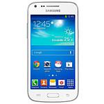 Samsung Galaxy Core Plus SM-G350 - (blanc)