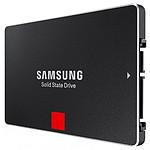 Samsung Serie 850 Pro - 128 Go