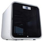 3DSystems CubePro