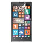 Muvit Protection d'écran x2 - Nokia Lumia 930