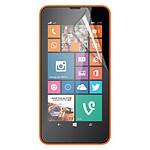 Muvit Protection écran x2 - Nokia Lumia 630/635