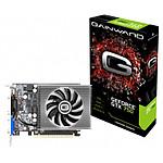 Gainward GeForce GTX 750 - 1 Go (1 slot)