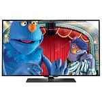 """Philips TV LED PHH4309 32"""" (32PHH4309)"""