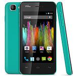 Wiko Kite - 4G (turquoise)