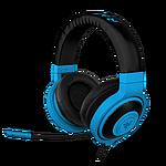 Razer Kraken Pro Neon - Bleu