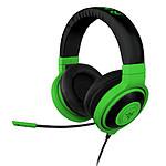 Razer Kraken Pro Neon - Vert