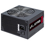 FSP Fortron Hyper - 600W