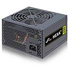 FSP Fortron Hexa Plus 400W