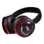 Creative Sound Blaster EVO ZXR (PC/PS4)