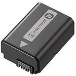 Sony Batterie NP-FW50