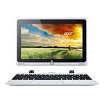 Acer Aspire Switch 10 32 Go + dock clavier 500 Go
