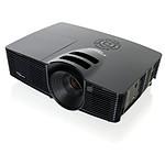 Optoma HD141X DLP Full HD 3D 3000 Lumens