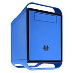 BitFenix Prodigy M - Bleu