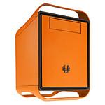 BitFenix Prodigy M - Orange
