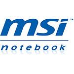 MSI Extension de garantie +1 an enlèvement sur site