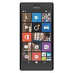 Nokia Lumia 735 (blanc)