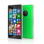 Nokia Lumia 830 (vert)