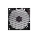 Silverstone Grille et filtre ventilateur 120 mm
