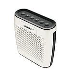 Bose SoundLink Colour Blanc