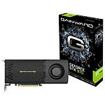 Gainward GeForce GTX 970 - 4 Go