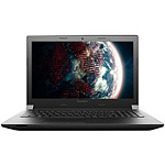 Lenovo NoteBook Essential B50-70 - i3 - Win 8 - MCC2GFR