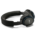 Bose Casque supra-aural Bluetooth Bose SoundLink